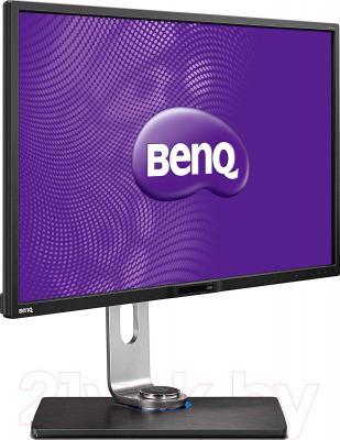 Монитор BenQ BL3201PT