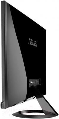 Монитор Asus VX279N