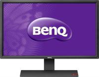 Монитор BenQ RL2755HM -