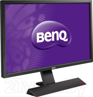 Монитор BenQ RL2755HM