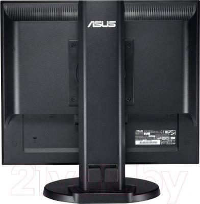 Монитор Asus VB199TL