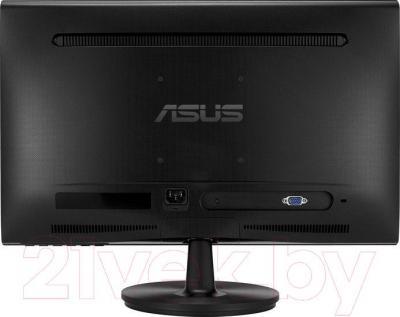 Монитор Asus VS228DE