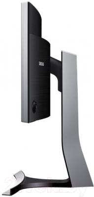 Монитор Samsung S29E790C