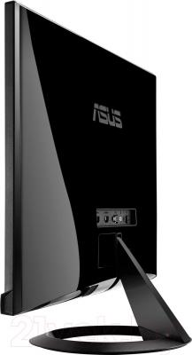 Монитор Asus VX279H