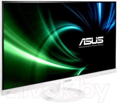 Монитор Asus VX279N-W