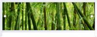 Экран для ванны МетаКам Ультра легкий АРТ 1.48 (бамбук) -