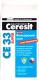 Фуга для плитки Ceresit CE 33 (5кг, натура) -