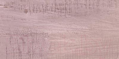 Плитка Mainzu Pacific S Viola (300x150)