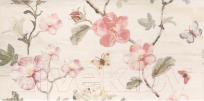 Декоративная плитка Mainzu Pacific Butterfly-2 (300x150)