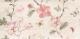 Декоративная плитка Mainzu Pacific Butterfly-2 (300x150) -