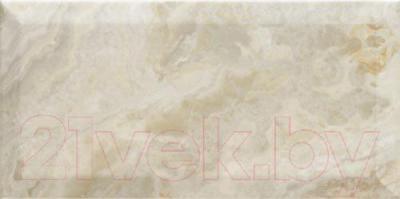 Плитка Mainzu Agata S Blanco (300x150)