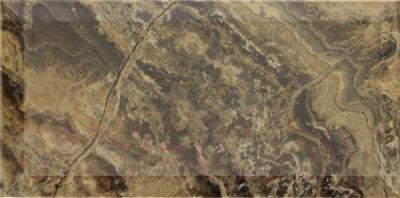 Плитка Mainzu Agata S Emperador (300x150)