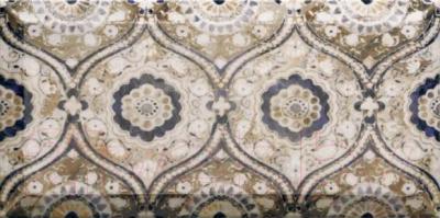 Декоративная плитка Mainzu Agata Mystic (300x150)