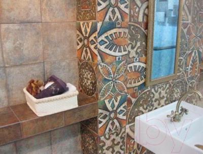 Плитка для стен ванной Mainzu Bolonia S/P Blanco (200x200)