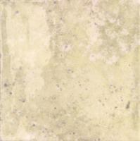 Плитка для стен ванной Mainzu Milano S Crema (200x200) -