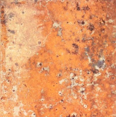 Плитка для стен ванной Mainzu Milano S Caldera (200x200)