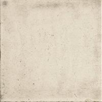 Плитка для стен ванной Mainzu Milano S Blanco (200x200) -