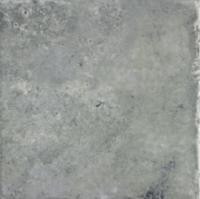 Плитка для стен ванной Mainzu Milano S Blu (200x200) -