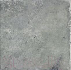 Плитка Mainzu Milano S Blu (200x200)