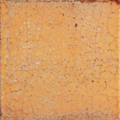 Плитка для пола ванной Mainzu Milano P Caldera (200x200)