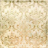 Декоративная плитка для ванной Mainzu Milano Daman Beige (200x200) -