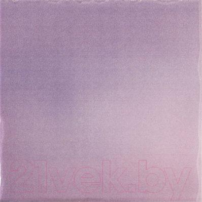 Плитка для стен ванной Mainzu Tissu S Morado (150x150)