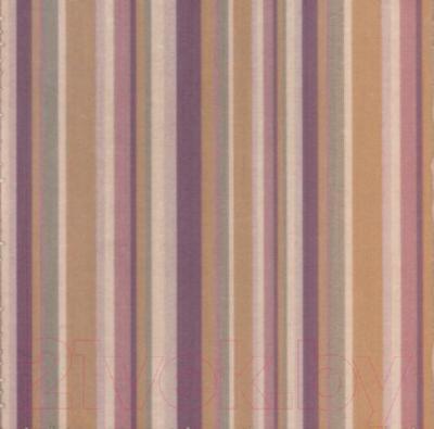 Декоративная плитка для ванной Mainzu Tissu Patch Lignes (150x150)
