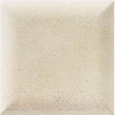 Плитка для стен ванной Mainzu Bombato S Beige (150x150)