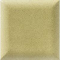 Плитка для стен ванной Mainzu Bombato S Green (150x150) -
