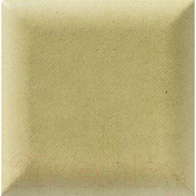 Плитка для стен ванной Mainzu Bombato S Green (150x150)