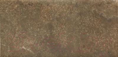 Плитка для стен кухни Mainzu Belgium S Cafe (200x100)