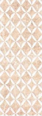 Декоративная плитка Azulejo Espanol Imperial Celosia Crema (750x250)