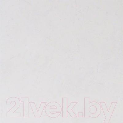 Плитка Cerpa Napoles Blanco (425x425)