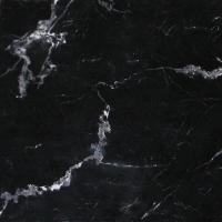 Плитка для пола Cerpa Napoles Negro (425x425) -
