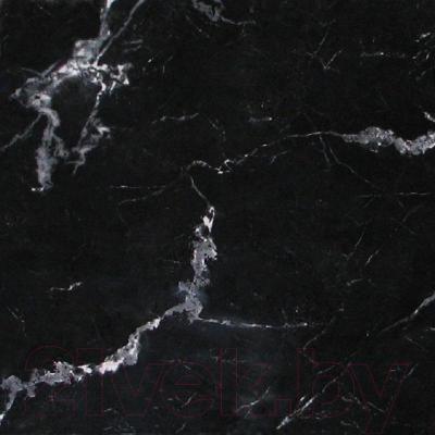 Плитка для пола Cerpa Napoles Negro (425x425)