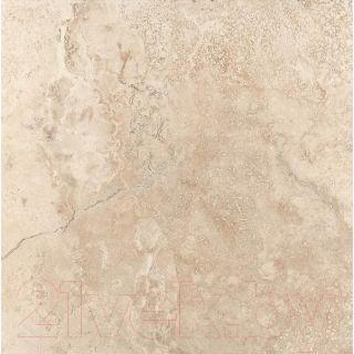 Плитка для пола Cerpa Portlad (435x435)
