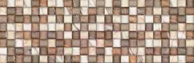 Мозаика Azulejo Espanol Liberty Marron (750x250)