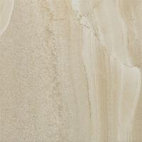Плитка для пола Cerpa Elba Beige (590x590) -