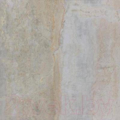 Плитка для пола Cerpa Zeus Beige (590x590)