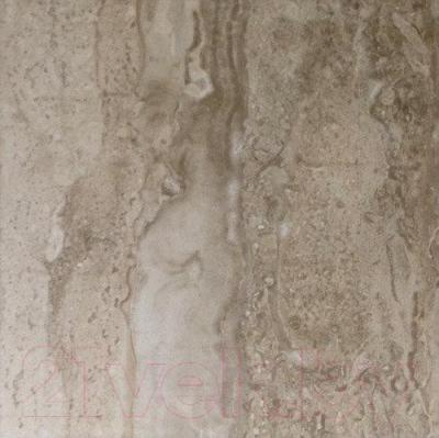 Плитка для пола Cerpa Zeus Coffe (590x590)