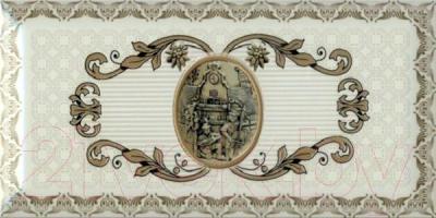 Декоративная плитка Monopole Reina 2 (200x100)