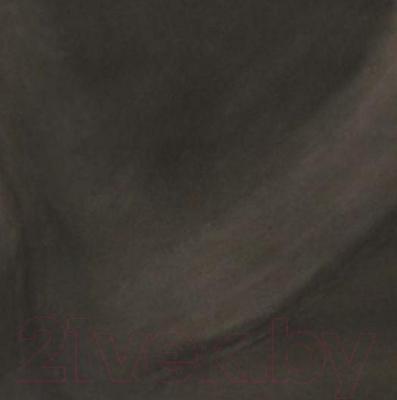 Плитка для пола Cerpa Arabia Negro (590x590)