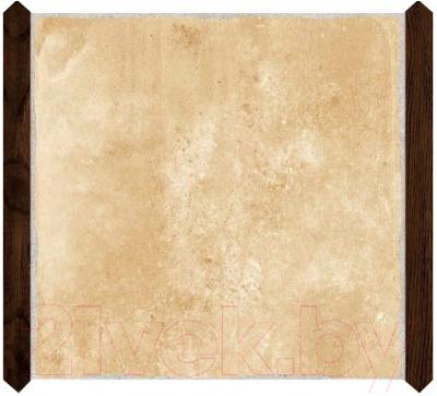 Плитка Monopole Rustico Ocre P (450x410)