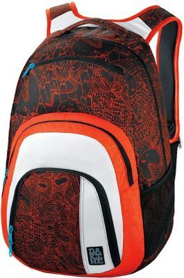 Рюкзак Dakine CAMPUS-LG Cypress - общий вид
