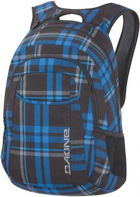 Рюкзак Dakine Factor 20L (Bridgeport) - общий вид