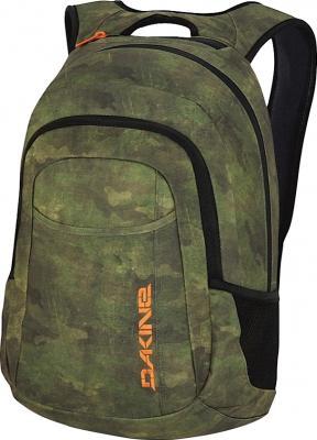 Рюкзак городской Dakine Factor 20L (Timber) - общий вид