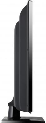 Телевизор Samsung UE32EH5050W - вид сбоку