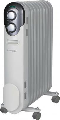 Масляный радиатор Electrolux EOH/M-1209 - общий вид