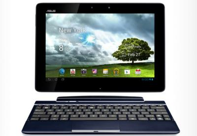 Планшет Asus Transformer Pad 300 32Gb 3G (TF300TG-1K099A)