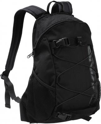 Рюкзак Dakine WONDER PACK Black - общий вид